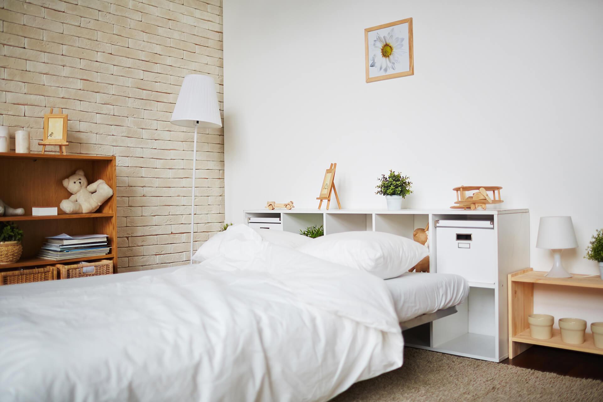 bedroom-interior (1)