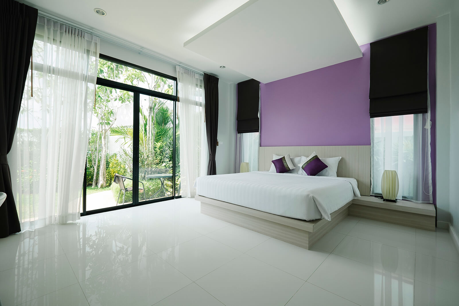 modern-beadroom-hotel (1)