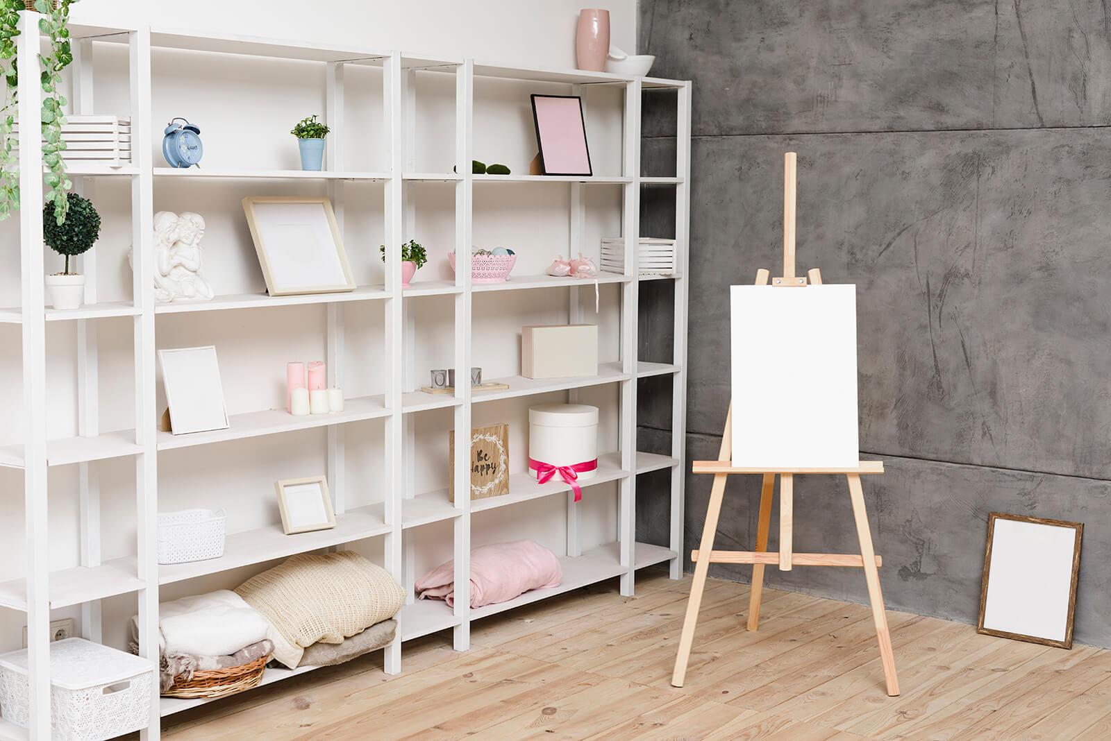 modern-bright-bookshelf-with-decoration (1)