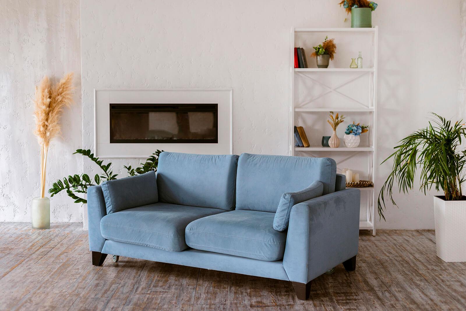 room-interior-design (3) (1)