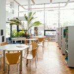 room-interior-design (6) (1)