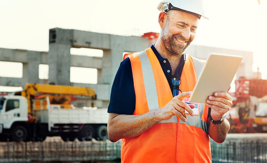 Building public support for a severige work bond