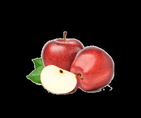 Red Apple Envy