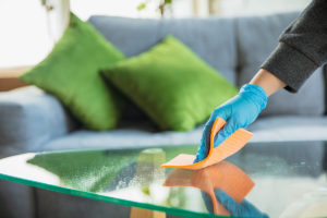 disinfecting-home (1) (1)
